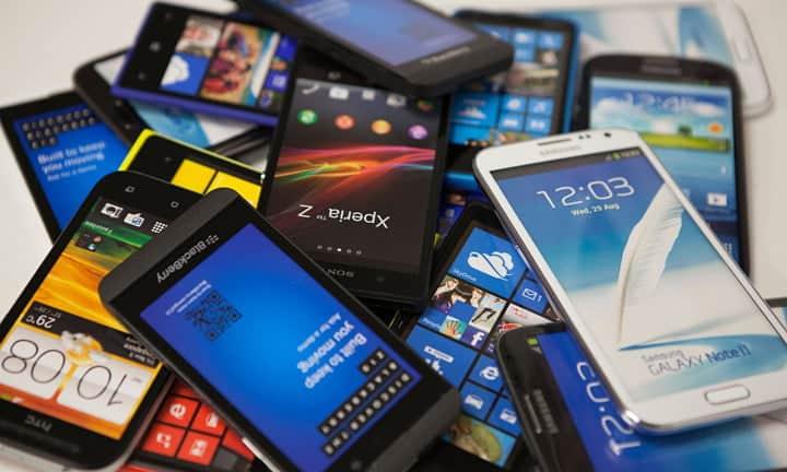 8 CIRI YANG MESTI ADA PADA TELEFON PINTAR