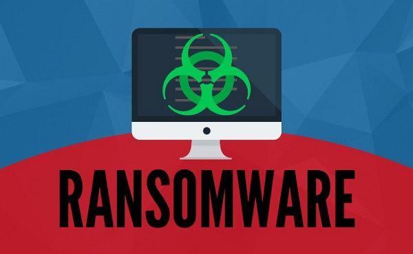 Apa itu Ransomware dan Cara Mengatasi Ransomware