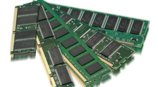 PERBEZAAN RAM DDR1, DDR2, DDR3, DAN DDR 4