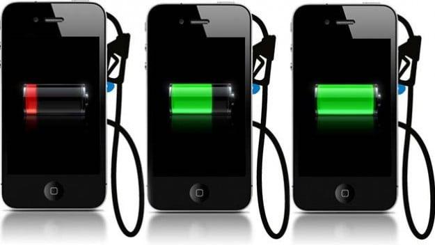 TIP-TIPS SELAMAT UNTUK CAS TELEFON