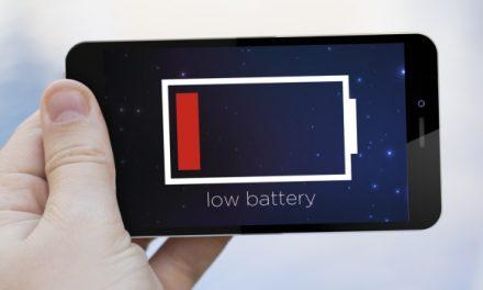 Punca telefon pintar anda lambat mengecas !!