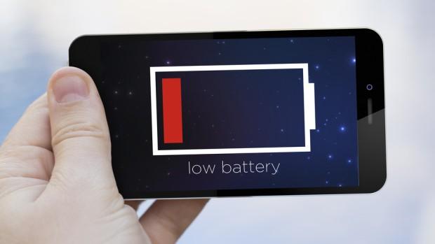 Bilakah Anda Perlu Menggantikan Bateri Telefon Bimbit Anda?