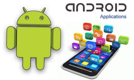 Trick untuk pengguna android
