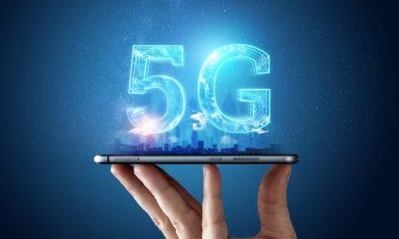 4 Perkara Anda Perlu Tahu Tentang Teknologi Rangkaian 5G