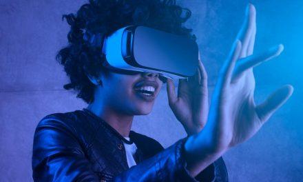 Video 360° dan Virtual Reality: Cara Baru Menonton Video
