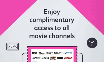 Astro membenarkan Beberapa saluran yang percuma !!