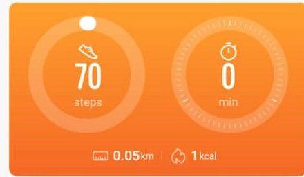 Fungsi Accelerometer Dalam Telefon Pintar Anda
