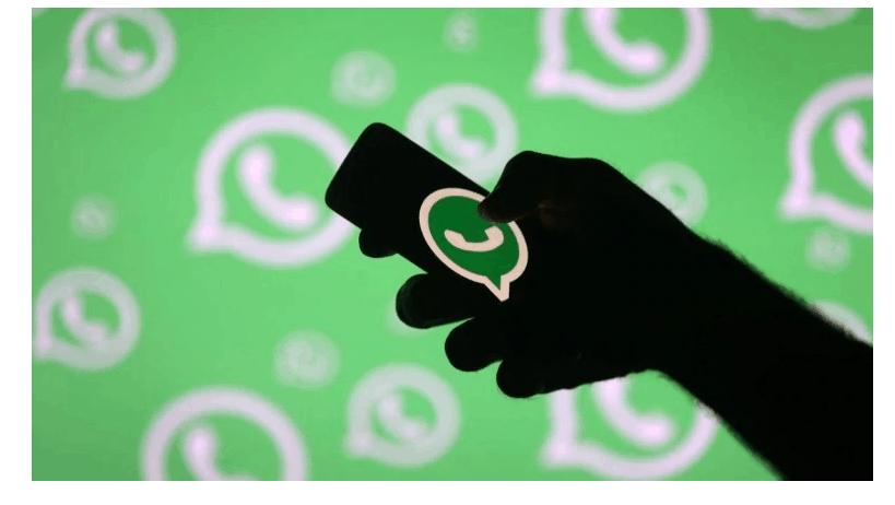 Aplikasi WhatsApp akan menyokong panggilan Video lebih dari 4 orang