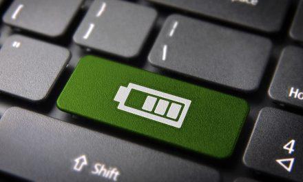 Kenapa Bateri Laptop Cepat habis?