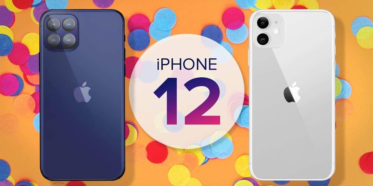 Iphone 12 Best Smartphone 2020?