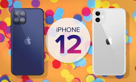 Iphone 12 Best Smartphone 2020?