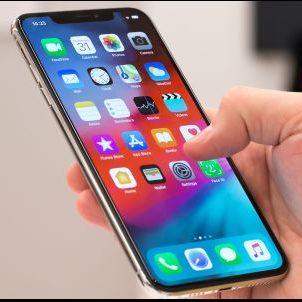 5 Kelebihan Yang Ada Pada Iphone Berbanding Telefon Android