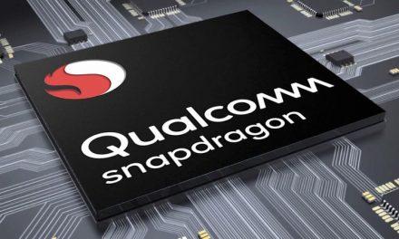 Qualcomm mengumumkan Snapdragon 750G dengan modem Snapdragon X52 5G