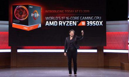 AMD vs Intel: Which is better?