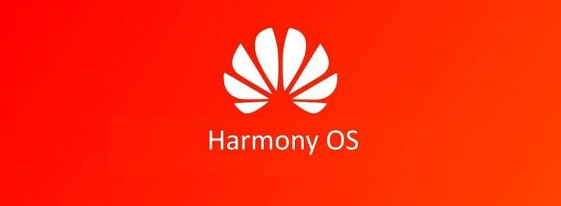 OS Harmony Huawei hadir ke telefon pintar, dengan code release yang dijanjikan untuk Oktober 2021