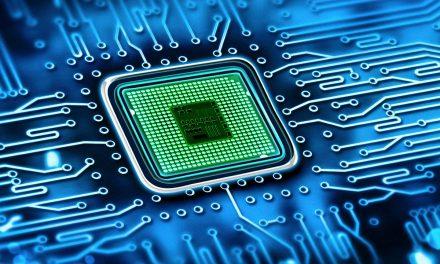 Kepentingan CPU Komputer