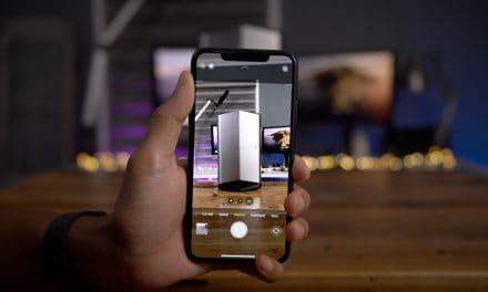 5 Tips Untuk Mengambil Gambar Dengan Kamera Smartphone