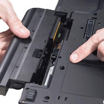 Bolehkah Bateri Komputer Riba Anda Overcharge?
