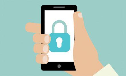 5 tips nak lindungi telefon pintar anda