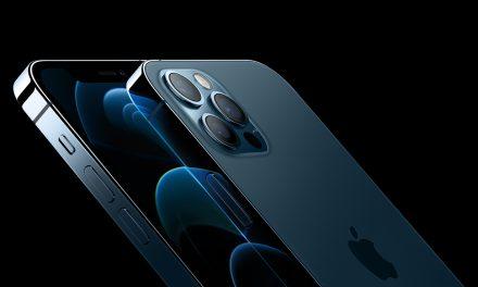 iPhone 12: Inilah harga rasmi tempatan di Malaysia bermula dari RM3,399