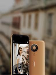 Nokia 5.3 dan 2.4 Kini Terdapat Di Malaysia; Harga Bermula Dari RM 499