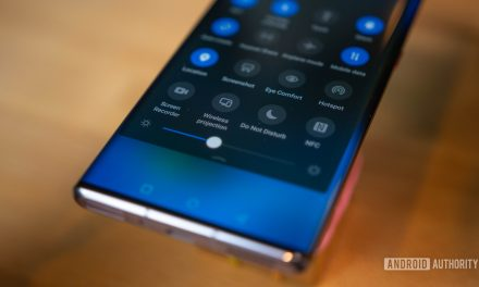 Pelancaran siri Huawei Mate 40 pada 22 Oktober