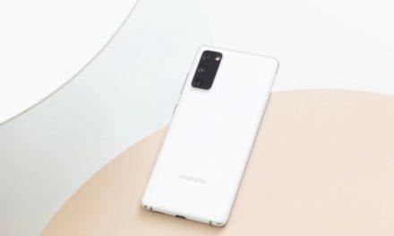 Samsung Galaxy S20 FE 5G kini boleh didapati di Malaysia, dengan harga RM3,399