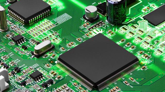 3 Kesalahan Umum yang Boleh Merosakkan Papan induk (motherboard) Laptop Anda