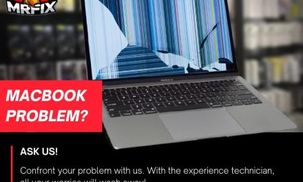 Tanda-tanda hardisk laptop atau komputer anda mula nak rosak