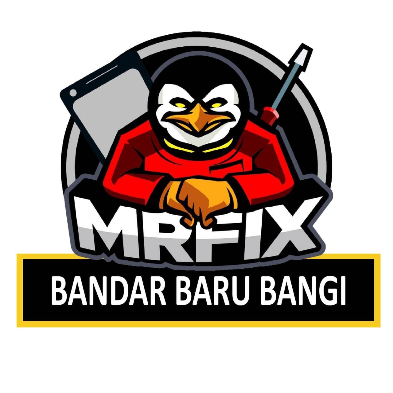 Tips Menjaga Bateri Iphone : Mrfix BANGI.